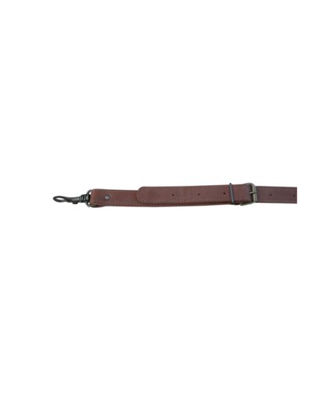 Bandoulière 2,5 cm