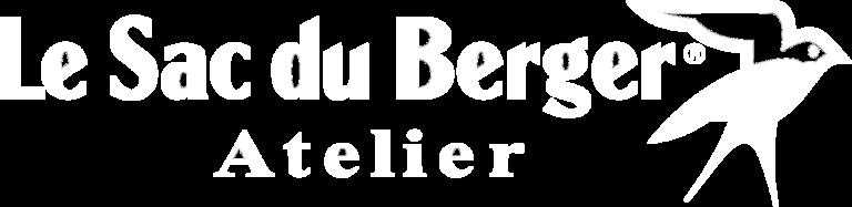 Sac du Berger